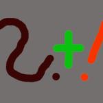 Gruppenlogo von Fragen - Antworten - Vorschläge